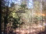 Acreage Mount Gallant Road - Photo 1