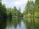TBD Indian Lake Road - Photo 2