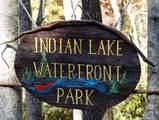 TBD Indian Lake Road - Photo 3