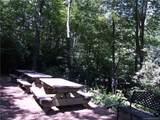 TBD Indian Lake Road - Photo 5