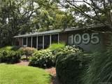 1095 Hendersonville Road - Photo 1