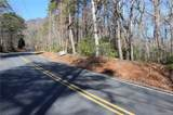 000 White Oak Mountain Road - Photo 15
