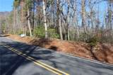 000 White Oak Mountain Road - Photo 16