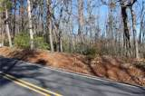 000 White Oak Mountain Road - Photo 17