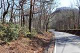 000 White Oak Mountain Road - Photo 4