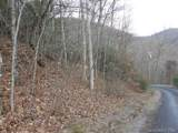 9999 Dogwood Forest Road - Photo 1
