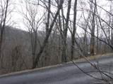 9999 Dogwood Forest Road - Photo 2