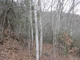 9999 Dogwood Forest Road - Photo 3