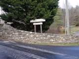 9999 Dogwood Forest Road - Photo 5