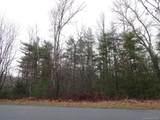 LOT 24 Cedar Hill Drive - Photo 1