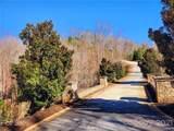0 Peninsula Drive - Photo 32