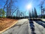 0 Peninsula Drive - Photo 35