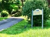 00 Mountain View Road - Photo 1