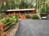 374 Green Mountain Road - Photo 1