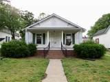 103 East Avenue - Photo 1