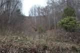 0 Dark Branch Road - Photo 1