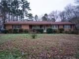 785 Old Mountain Road - Photo 1