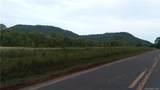 99999 Old Highway 221 Highway - Photo 7