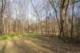 5375 Rocky River Road - Photo 23