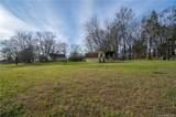 5375 Rocky River Road - Photo 27