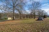 5375 Rocky River Road - Photo 4