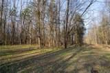 5375 Rocky River Road - Photo 34