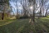 5375 Rocky River Road - Photo 37