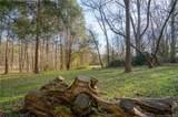 5375 Rocky River Road - Photo 44