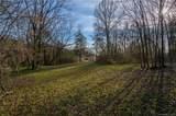 5375 Rocky River Road - Photo 46