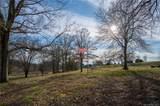 5375 Rocky River Road - Photo 48