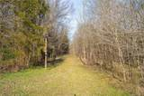 5375 Rocky River Road - Photo 6
