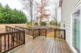 16 Arbor Meadow Lane - Photo 32