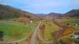 99999 Turkey Creek Road - Photo 1