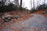 TBD Greenville Highway - Photo 13
