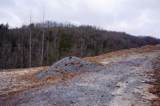 TBD Greenville Highway - Photo 16