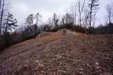 TBD Greenville Highway - Photo 20