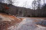 TBD Greenville Highway - Photo 34