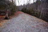 TBD Greenville Highway - Photo 35