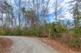 3842 Table Rock Road - Photo 10