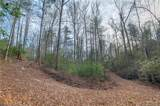 3842 Table Rock Road - Photo 7