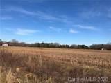 2.346 acre Harmony Church Road - Photo 1