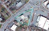 1378 Patton Avenue - Photo 1