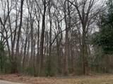 3541 Lake Road - Photo 1