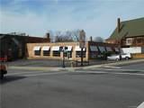 167 Patton Avenue - Photo 3