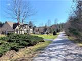 252 Willow Place Circle - Photo 12