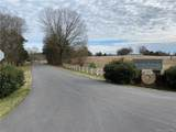 4570 Club View Drive - Photo 1