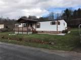 215 Riverview Drive - Photo 1