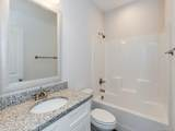 85 Caitlin Raney Way - Photo 13