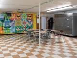 100 Bald Creek School Road - Photo 30