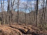 281 Old Bald Mountain Road - Photo 3